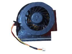 100% New CPU Cooling Fan for IBM Lenovo ThinkPad T61 T61P R6