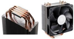 Cooler Master Hyper 212 Plus - CPU Cooler with 4 Direct Cont