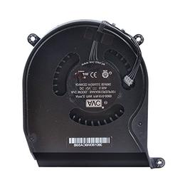 Eathtek Replacement CPU Cooling fan for Apple Mac Mini A1347