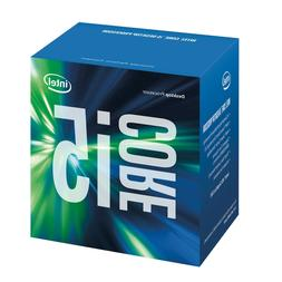 Intel Core i5 6600K 3.50 GHz Quad Core Skylake Desktop Proce