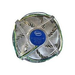 Intel Corp BXTS13A Thermal Solution