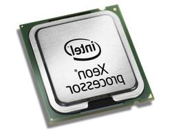 Intel Xeon Eight-Core E5-2687W 3.1GHz 8.0GT/s 20MB LGA2011 P
