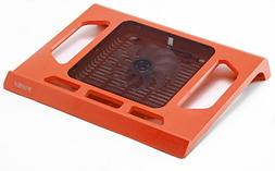 """Pwr+ 16"""" PwrPad with 140mm Silent Fan for Apple, Acer, Asus"""