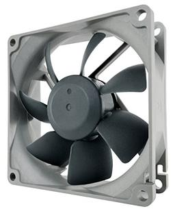 Noctua NF-R8 redux-1800 PWM, 4-Pin, High Performance Cooling