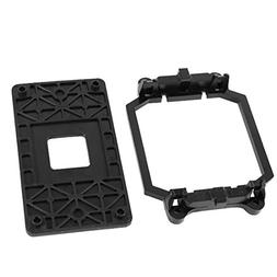 Uxcell a13121900ux0265 Uxcell a13121900ux0265 AMD Plastic CP
