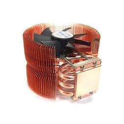 Zalman Computer Noise Prevention System with Silent Fan Pure