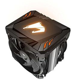 A+ Gigabyte Aorus GP - ATC700 CPU Cooler Computer Intel PC A