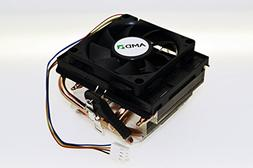 PartsCollection AMD-FX-Heatsink-Cooling-Fan-for-FX-8100-FX-8