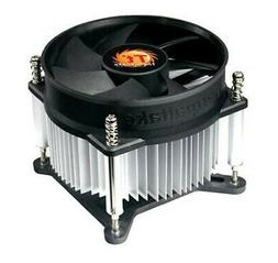 Thermaltake CL-P0556 CPU Fan for Intel Core i7 / i5 / i3