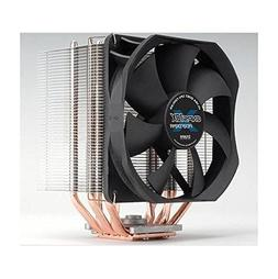 Zalman CNPS10X Performa CPU Fan For Intel LGA1156-1366-775 &