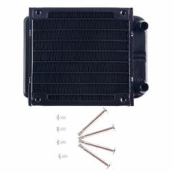 Computer Radiator Water Cooling Cooler for CPU Heat Sink 240
