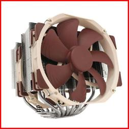 Noctua CPU Cooler NH-D15 S2011/1156/1155/1150/AM2/2+/3/3+/FM