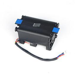 CPU Cooling Fan for HP DL320E DL320 G8 675449-001 675449-002