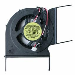 CPU Cooling Fan For SAMSUNG R428 R429 R480 R478 R403 P428 R4