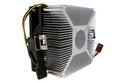PartsCollection CPU's Heatsink Cooling Fan for HP Pavilion p