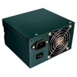 antec ea-380d green 380w ea-380d green atx12v power supply w