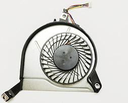 Ethan New CPU Fan For HP 767776-001 767706-001 773447-001 No