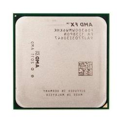 AMD FD6300WMW6KHK Processor - Fx-6300 Six-Core 3.5ghz Socket