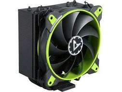 Arctic Freezer 33 Esports One - Tower CPU Cooler with 120 mm