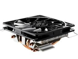 Cooler Master GeminII M4 - CPU Cooler with 4 Direct Contact
