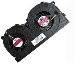 New Genuine Fan For HP EliteOne 800 G2 All-in-One PC CPU Coo