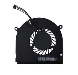 """iParaAiluRy Laptop CPU Cooling Fan for Apple Macbook Pro 13"""""""