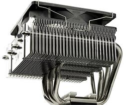 Scythe Kabuto 3 for Intel and AMD CPU Cooler