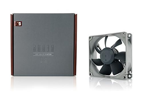 4-Pin, Fan with
