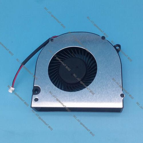 CPU Fan For Compaq 6720 6735S 6715S Laptop