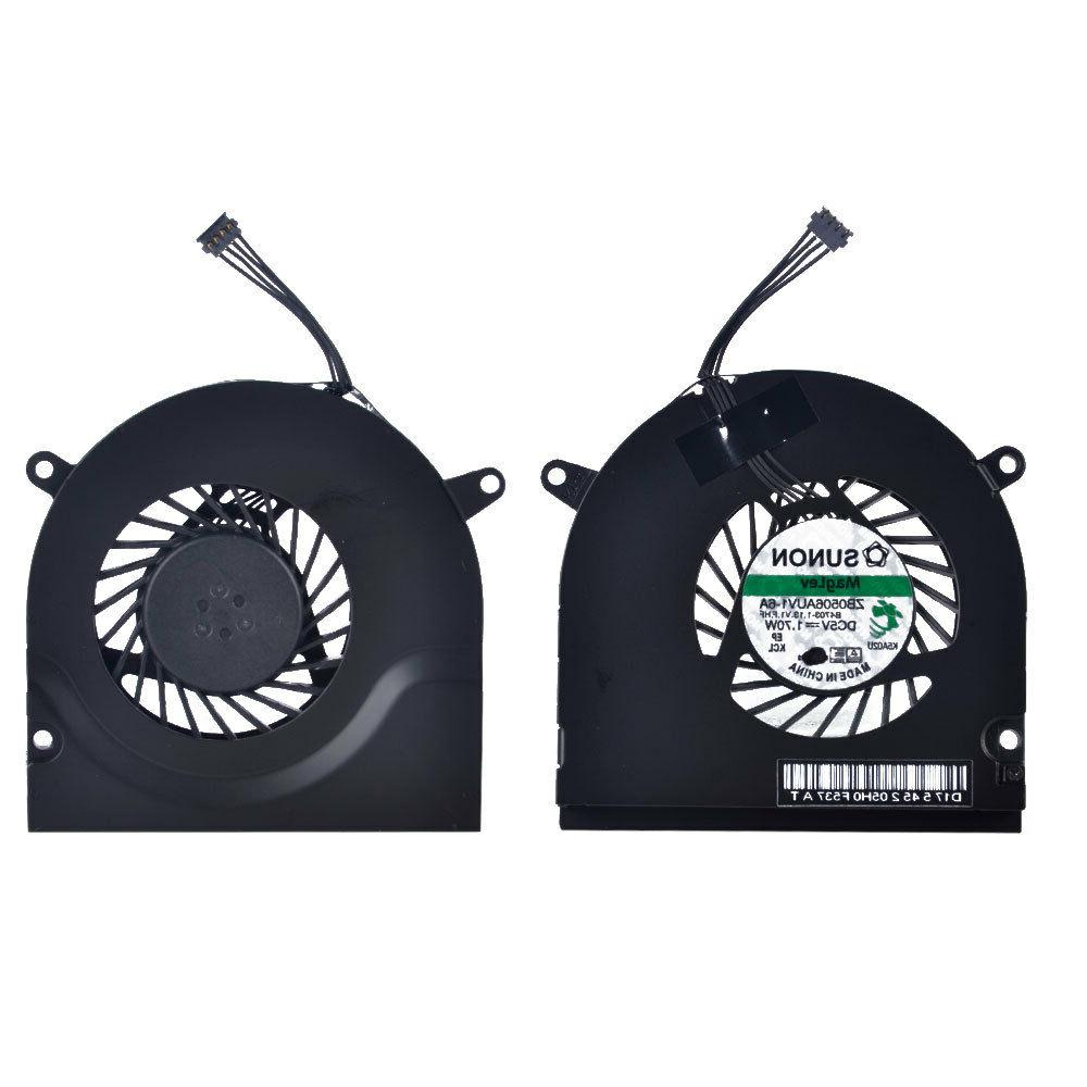 new cpu cooling fan for apple macbook