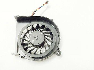 New For HP 2000-2a23nr 2000-2a24nr 2000t-2a00 2000z-2a00 CPU