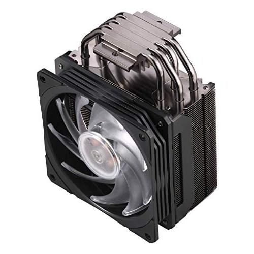 Cooler Master RR-212S-20PC-R1 212 CPU 4 Direct Contact 120mm RGB Fan