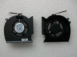 New Laptop CPU Cooling Fan for Samsung P530 R523 R525 R528 R
