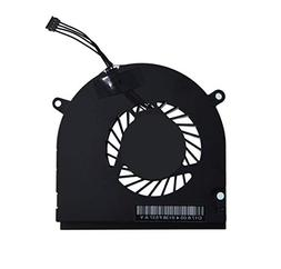 """Laptop CPU Cooling Fan Compatible for Apple MacBook Pro 13"""""""