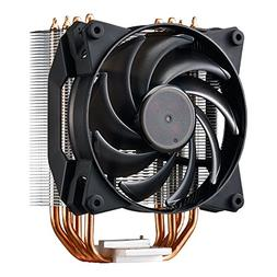 Masterair Pro 4 Cpu Air Cooler - MAY-T4PN-220PK-R1