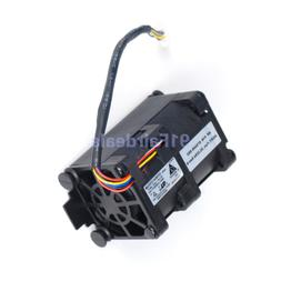 NEW Cooler For HP DL320E G8 675449-001 675449-002 CPU Coolin