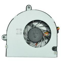 New CPU Cooling Fan for Acer Aspire 5333 5733 5733Z 5736 574