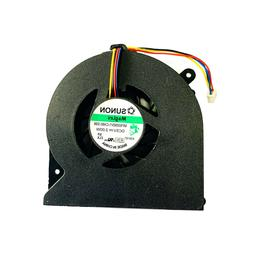 New CPU Fan For HP Probook  4530S 4535S 4730S 6460B 8470P 64