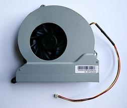 LRHKF New for CPU Cooling fan for HP All-In-One MS210 MS212