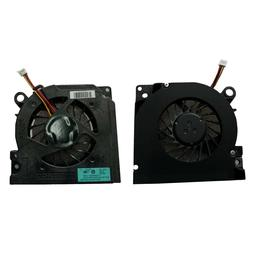 New Laptop CPU Cooling Fan 3-pin for Dell Inspiron 1526 1520