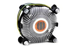 **NEW** Intel COPPER E97378 CPU Heatsink Cooling Fan LGA1155