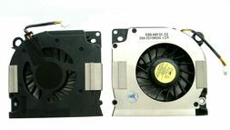 New CPU Fan for Dell Inspiron 1525 1526 1545 1546 NN249 C169