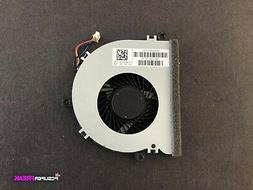 new pavilion 15 bs series cpu cooling