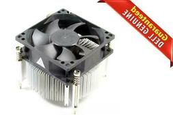 OEM Dell Inspiron 620 620S 660 3087 3847 3647 CPU Cooling Fa
