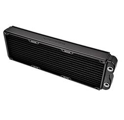Thermaltake Pacific RL420Radiator for PC Water Cooling Sys