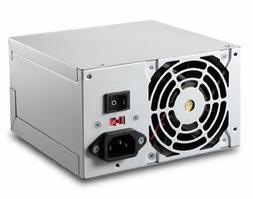 Cooler Master eXtreme Power Series 460W ATX Form Factor 12V