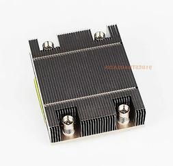 QUAD SIX EIGHT CORE CPU HEATSINK DELL POWEREDGE SERVER R320