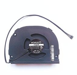 QUETTERLEE Replacement New Cpu cooling Fan For Apple AirPort