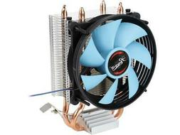 Rosewill ROCC-16002- high performance CPU Cooler with silent