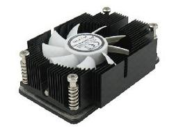 Gelid Solutions Slim Silence A-Plus CPU Cooler